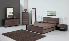Bedroom Sets On Craigslist by Craigslist San Antonio Bedroom Furniture Centerfieldbar Com