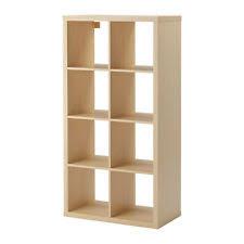 Ikea Laiva Desk Dimensions by Nearly Ikea Laiva Bookcase Birch Effect 62x165 Cm Ebay