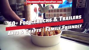 Columbus Food Truck Festival 2018 - YouTube Show Notes 100811 Street Food In Columbus Wcbe Foodcast Graeters Truck Graeters614 Twitter Uptown Inaugural Food Truck Festival In Woodruff Park Columbusga Maanas Trucks Roaming Hunger Festival Cbus Fest On Thanks Nikosstreeteats For 2018 Wraps Ohio Cool Truck Wrap Designs Brings Reviews Facebook Explorers Club New Additions To The Restaurant Cmh Winterthemed Festival Will Arrive This Weekend