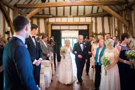 Crabbs Barn Wedding, Essex – Jess & Phil Crabbs Barn Styled Essex Wedding Photographer 17 Best Images About Kelvedon On Pinterest Vicars Light Source Weddings 12 Of 30 Wedding Photos Venue Near Photography At 9 Jess Phil Pengelly Martin Chelmsford And Venue Alice Jamie