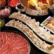 r駭ovation meuble cuisine cuisine ch麩e 100 images 玫瑰櫻花小餅乾全素無麩質幼兒點心家家