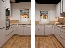 schmolkes möbel center küche auf 8 qm