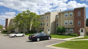 20 Best Apartments In Buffalo Grove, IL (with Pictures)! Honda West In Las Vegas New Used Car Dealership The 25 Most Popular Cars Upstate York Ranked For 2018 Apparatus Sale Category Spmfaaorg Chevy Exchange Your Lake Bluff Of Choice A Chevrolet How To Use Facebook Marketplace Find A Carrier Trucks For On Cmialucktradercom Dejtingsidor P Facebook Klistmrker Serving Ranchester Hammer Sheridan Wy Findlay Henderson Nevada Top Cars Buffalo Ny Savings From 3309 Rocky Ridge Truck Dealer