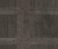 Romanoff Floor Covering Login by Maya Romanoff Wallpaper Shop Maya Romanoff At 40 Off Today