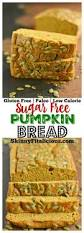Nonfat Pumpkin Spice Latte Calories by 167 Best Healthy Fall Recipes Images On Pinterest Low Calorie