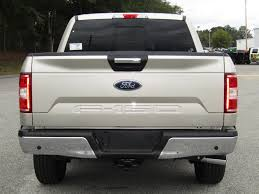 2018 Ford F-150 For Sale In Martinez, GA - Gerald Jones Auto Group Gmc Sierra Pickup In Phoenix Az For Sale Used Cars On 2017 Ford F150 Super Cab Kelley Blue Book And Trucks With Best Resale Value According To Good Looking Picture Of Pick Up Truck Trucks The Bestselling Luxury Are Now New Car Price Values Automobiles Best Buy Of 2018 2002 Ranger 4600 Indeed 2001 Dodge Ram 2500 Diesel A Reliable Choice Miami Lakes Tallapoosa Dealership In Alexander City Al 2016 F350 Lariat 4x4