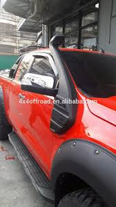 Snorkel Untuk Ford Ranger Wildtrak T6 T7 Xlt Xl 2wd 4wd 2015-2017 ... 1973 Ford Quint B5042 Snorkel Ladder Fire Truck Item K3078 F2f350 Pinterest Trucks Cars And Motorcycles Engines Trucks Misc Fire Ram Just Got A Mean Prospector Overhaul Lego Ideas Product Ideas Truck Amazoncom Arb Ss170hf Safari Intake Kit Chicago 211 With New Squad In Use Youtube Off Road Complete Tjm Tougher Than Ever Nissan Launches Navara Offroader At32 Arctic Internet Auction Will Be Held On July 25 2017 For 1971 Okosh Bright Nyfd Unit 1 Red Remote Control Not Tonka Firetruck