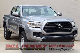 New 2018 Toyota Tacoma SR Near Huntsville, AL - Bill Penney Toyota Sca Trucks How Much Does A Linex Bedliner Cost Garage 44 Off Road Suspension Kits Body Parts Jeep 2018 F150 Accsories New Car Updates 2019 20 Toyota Tacoma Sr Near Huntsville Al Bill Penney And Truck In Houston Texas Awt Hh Home Accessory Center Google Ram Chassis Cab Dealer Birmingham Cullman Cjdr About Us Fire Partsdecalfront Door Huntsville Meet The Widebody Raptor Dramatic Exterior Finish