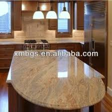 kashmir gold granite countertops kashmir gold granite kitchen