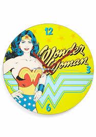 Vintage Superhero Wall Decor by 33 Best Wonder Woman Images On Pinterest Wonder Woman Nordstrom