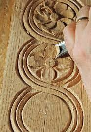 wood carving for beginners pdf the best image search imagemag