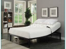 Adjustable Bed Frame For Headboards And Footboards by Bedskirt For Tempurpedic Adjustable Bed