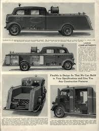 Champion / Darley Champion / Darley / Ford From The Late '30's Thu ... Hps 105 Steel Ladder Ford C Series Wikipedia Quick Specs Heiman Fire Trucks 4000 Gallon Truck Ledwell Howo 12 Tons 6x4 Water Technical Specifications Hubei Tanker Tender Danko Emergency Equipment Apparatus The Imported 1974 Plymouth Arrow Cars Quick Mitusbhis Of Wwii Vehicles Victory Llc Smeal Aerial Type 3 Pumpers Hitech Evs Summerville District Vol Department Fort Garry