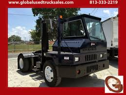 Yard Spotter Trucks In Florida For Sale ▷ Used Trucks On ... Inventory Washingtonliftcom New Used Intertional Truck Dealer Michigan Ottawa Yard Spotter Trucks In Illinois For Sale On Leaserental Alleycassetty Center Kalmar Wt30 Yard Truck Item Db9886 Sold December All 2005 Ottawa Yt30 Stk 3230 Pure Electric Terminal Orange Ev Used 2007 Yt50 For Sale 1736 4x2 Offroad Buyllsearch 2001 Yard Jockey Spotter In Pa 22783