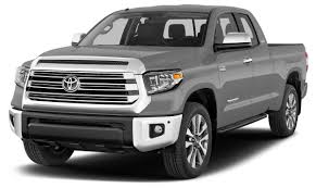 New And Used Cars For Sale In Edmonton Alberta | GoAuto.ca Toyota Tundra Limited 2017 Tacoma Overview Cargurus 2018 Review Ratings Edmunds Used For Sale In Pueblo Co Trd Sport Debuts Kelley Blue Book New Specials Sales Near La Habra Ca 2016 Toyota Tundra Truck Sale In Hollywood Fl 2007 Sr5 For San Diego At Classic Rock Warrior Unique And Toyota Pickup Trucks Miami 2015 Crewmax Deschllonssursaint Vehicles Park Place