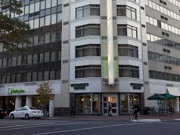 Front Desk Jobs In Dc by Find Washington Hotels Top 67 Hotels In Washington Dc By Ihg
