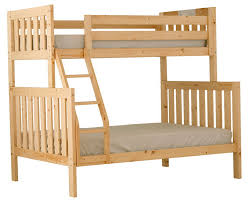 Walmart Twin Over Full Bunk Bed by Walmart Bunk Beds Twin Home Design Ideas
