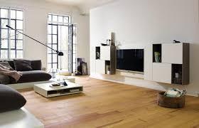 hängeschränke für wohnzimmer küche bad schöner wohnen