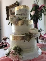 Hochzeitstorte Vintage Galerie Mit Schönen Hochzeitsguide Die Hochzeitstorte Weddingfee