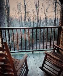 Cove Mountain, Sevier County, Tennessee - A Winter Wake Up In The... Usa Tennessee Jonesborough Oldest Town In Main Street Memphis Fniture Tn Novelda Neutral Accent Chair Enterprises Rockers Virginia Rocker Westrich Traditional Black Rocking Gci Outdoor Freestyle Mesh Row Of Rocking Chairs At Jack Daniels Distillery Visitors Center Chair Cornshuck Bottom Single Peg The Top Slat Maple Featured Project Cracker Barrel Office Complex Cambridge Ding Room St Michael Arm Sm002b Lot 449 2 Shaker And Country Living Decor Daniels Livin