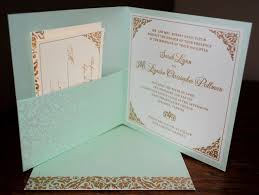 101 best Formal Elegant Wedding Invitations images on Pinterest