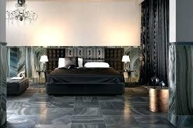 Master Bedroom Flooring Ideas Bedroom Tile Flooring Ideas Shower