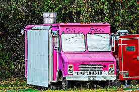 Hot Pink Food Truck Free Stock Photo - Public Domain Pictures Monster Truck Hot Pink Edition Roblox Vehicle Simulator Youtube Hott Mess Tampa Food Trucks Roaming Hunger Pink Ribbon Madusa Monster Jam 124 Scale Die Cast Hot Wheels China Mini Truck Manufacturers And Random Photos Of Springtime In Oklahoma Just Jennifer Purple Cliparts Free Download Clip Art 156semaday1gmcsierrapinkcamo1 Rod Network Mum Letters White Beautiful Butterfly Tribute Angies Dogs Builder Davidhodges2 Commercial Dealer Maroonhot Rc Cooler W Bluetooth Speakers Tops American Isolated On Stock Illustration 386034880