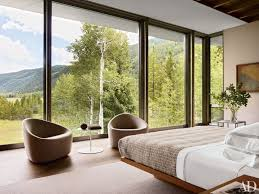 100 Modern Contemporary Design Ideas 24 Bedrooms With Sleek And Serene Style