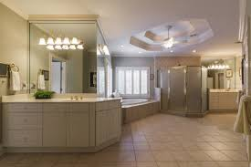 master bathrooms with closets and bedrooms layjao