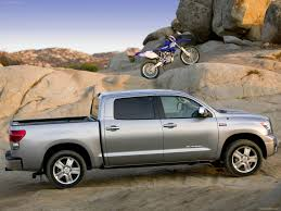 Toyota Tundra CrewMax (2007) - Pictures, Information & Specs When Selecting A Truck For Towing Dont Forget To Check The Toyota Plow Trucks Page 2 Plowsite 2016 Tundra Capacity Hesser 2015 Reviews And Rating Motor Trend 2013 Ram 3500 Offers Classleading 300lb Maximum Towing Capacity 2018 Review Oldie But Goodie Revamped Hilux Loses V6 Petrol But Gains More Versus Ford Ranger Comparison Salary With Trd Pro 2017 2500 Vs Elder Chrysler Athens Tx 10 Tough Boasting Top Indepth Model Car Driver