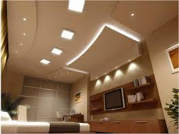 Bedroom Square Recessed Lighting High Hat Lights Led Recessed