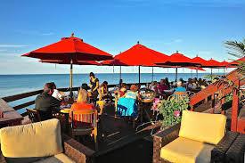 100 Lake House Pickering Menu Restaurant