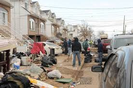 Where To Give And Get Help A Staten Island Hurricane Sandy Roundup