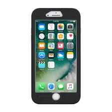 iPhone 7 Plus Kiddy Lock Case iPhone 7 Plus Cases