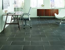 Arizona Stone And Tile Albuquerque by Products Porcelain Tiles Glass Tiles Stone U0026 More Crossville Inc