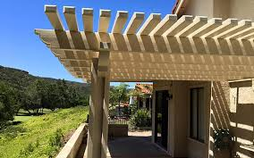 Alumawood Patio Covers Riverside Ca by Lattice Aluminum Patio Covers Temecula Ca Murrieta Escondido