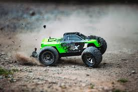 ARRMA Granite BLX 1/10 R/C Monster Truck | RC Newb Traxxas Rustler White Waterproof Xl5 Esc 110 Scale 2wd Rtr Rc Adventures Scale Trucks 5 Waterproof Under Water Metal Gear Servo 23t By Spektrum Spms612hv Cars Best Off Road In 2018 You Need To Know About State Telluride 4x4 Review Truck Stop Everybodys Scalin For The Weekend I Wish Was Big Electric Powered Trucks Kits Unassembled Hobbytown Premium Outdoor Toys For Kids And Adults 4x4 Rc Truck Suppliers Remo Hobby 4wd Brushed Car 1631 116 Offroad Shorthaul Bigfoot No 1 The Original Monster Ford F100 Ipx4