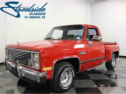 1987 GMC Sierra Classic For Sale | ClassicCars.com | CC-1024928 Car Brochures 1987 Chevrolet And Gmc Truck K1001 The Toy Shed Trucks Sierra Connors Motorcar Company Wrangler 12 Tonne For Sale Hemmings Motor News Fast Lane Classic Cars All Of 7387 Chevy Special Edition Pickup Part I 1500 Short Wide Step Side Real Gmc Best Image Gallery 16 Share Download Id 24449 K1006