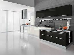 awesome tile splashback kitchen maisonmiel