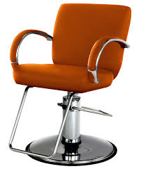 Hair Salon Chairs Suppliers by Takara Belmont Barber Chairs Styling Chairs U0026 Salon Furniture