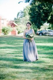 36 Best KLW Floral Design | Real Wedding Webb Barn Connecticut ... 122 Best Gorgeous Clothes Accsories Images On Pinterest 10 Big Bust Long Legs Womens Body Shapes 2017 Prom Drses Bridal Gowns Plus Size For Sale In Thank You Opening Timothys Toy Box Inc 42 A Line Drses And Mother Of The Bride Petite Adrianna Papell Kids Baby Fniture Bedding Gifts Registry Pottery Barn 1245 Worcester St Natick Ma 01760 Shopping Mall Home Whbm