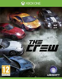 The Crew (Xbox One): Amazon.co.uk: PC & Video Games Monster Jam Xbox 360 Freestyle Youtube Truck Racer Bigben En Audio Gaming Smartphone Tablet Just Cause 2 Pc Gamesxbox 360playstation 3 Anatomy Of A Stunt For Playstation 2007 Mobygames Cars Review Any Game Ford F250 Xlt Camper V10 Modhubus Driving Games Slim 30 Latest Games Junk Mail Spintires Mudrunner One New 32899119451 Ebay Today Was A Good Day For Collecting Album On Imgur Driver San Francisco Returning Stolen Gameplay