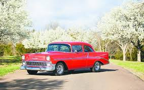 100 Cars And Trucks For Sale By Owner On Craigslist Kc Harrisoncreamerycom