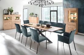 bänke eckbänke trend master exklusive wohnmöbel und
