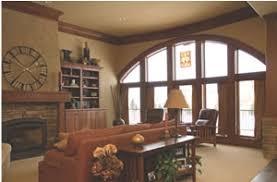 Craftsman Style Floor Plans by Craftsman Style House U0026 Home Floor Plans Design Basics