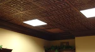 Affordable Basement Ceiling Ideas by Ceiling Amazing Drop Ceiling Basement Inexpensive And Neat
