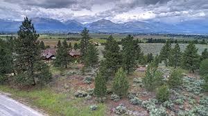 100 Stock Farm Montana Lot 38 Road Hamilton MT 59840 MLS 21901888