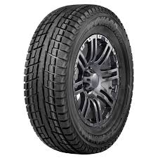 Yokohama | ICEGUARD IG51V Tires Yokohama Tire Corp Rb42 E4 Radial Rigid Frame Haul Pushes Forward With Expansion Under New Leader Rubber And Introduces New Geolandar Mt G003 Duravis M700 Hd Allterrain Heavy Duty Truck Bridgestone At G015 20570 R15 Oem Aftermarket Auto Tyres Premium Performance Sporty Suv 4x4 Cporation Yokohamas Full Line Of Tires Available On Freightliner Trucks 101zl 29575r225 Ht G95a Sullivan Auto Service To Supply Oe For Volkswagen Tiguan