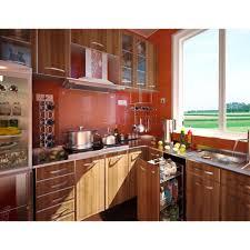 90x60cm küchenrückwand aus glas spritzschutz yatego
