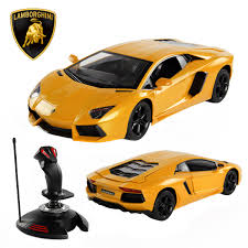 1:14 Lamborghini RC Car Gravity Sensor Dangling Re.. In Toys ... The Outhouse Hot Rod Old Car Junkie Amgaze S911 35mph 112 Scale 24ghz Remote Control Monster Truck A Love For American Classic Cars From Sweden To The Us Ebay Bksbar Original Pet Seat Cover Large Trucks And Suvs New Research Used For Sale Auto Tonka Semi Truck In Toys Hobbies Diecast Vehicles M2 Machines 1949 Sudebaker 2r Row R25 50 Best 2018 On Pair Dorman Power Electric Window Lift Motors Listed Ford 1938 Studebaker K10 Pickup Great Early Example Of Raymond Loewy Find Hennessey Raptor Other Makes Diamond T 201 Pick Up Truck